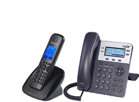 http://www.centralvozip.com/wp-content/uploads/2013/10/VOZIP-Centrales-Telefónicas-Virtuales-y-Convencionales-Costa-Rica-Voz-Ip-VOIP-PBX-Teléfonos-1.png